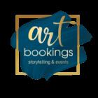 Artbookings